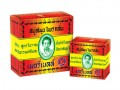 Madame Heng Original Soap