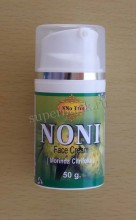 Noni Face Cream (Morinda Citrofolia)