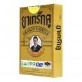 Natural herbal viagra for men