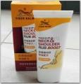 Tiger Balm Neck & Shoulder Rub
